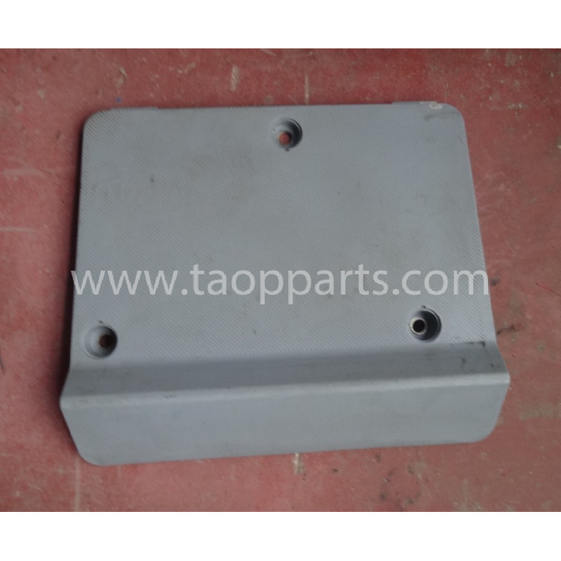 Komatsu Cover 20Y-54-65380 for PC240LC-7K · (SKU: 53893)