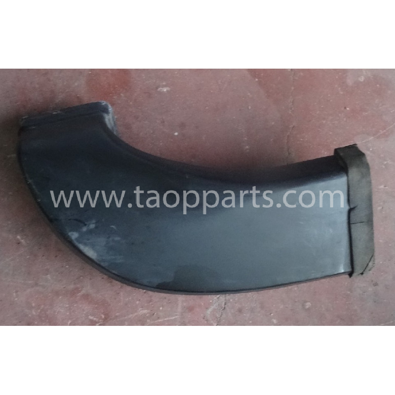 Komatsu Inside cover 20Y-979-6212 for PC240LC-7K · (SKU: 53894)