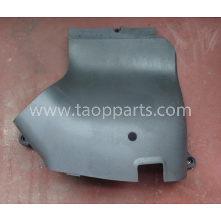 Komatsu Cover 22U-54-25231 for PC240LC-7K · (SKU: 53895)