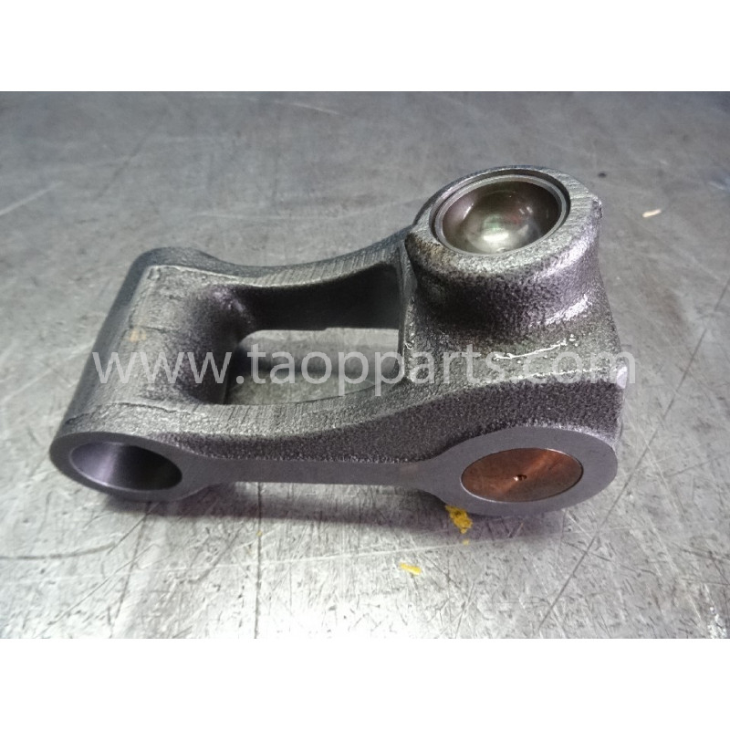 Komatsu Cam-follower 6240-41-2700 for WA600-3 · (SKU: 53898)