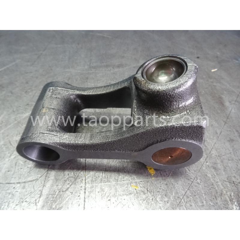 Cam-follower 6240-41-2700 pour Chargeuse sur pneus Komatsu WA600-3 · (SKU: 53898)