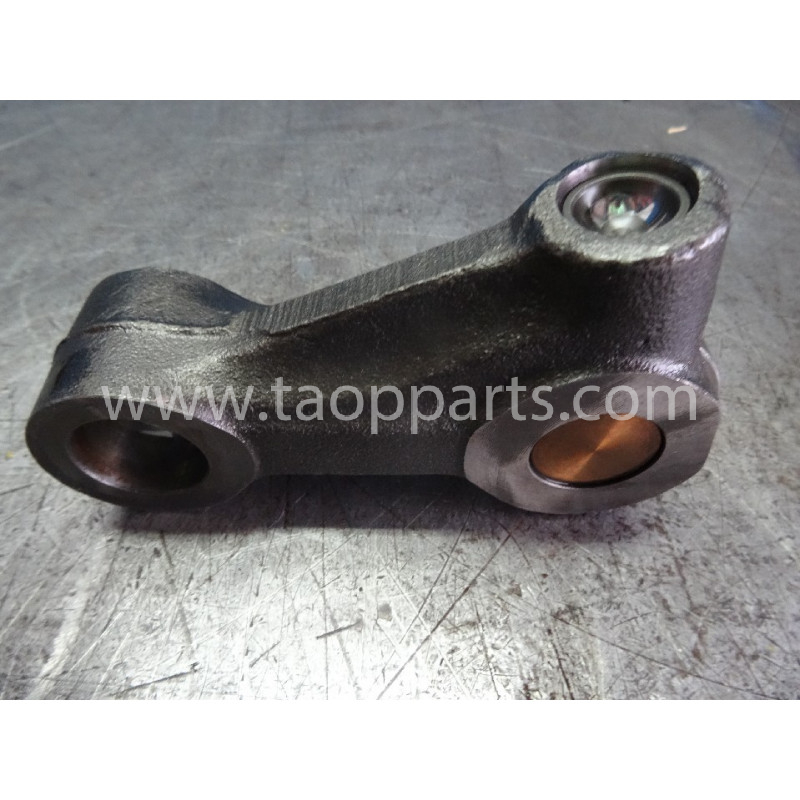 Komatsu Cam-follower 6240-41-2300 for WA600-3 · (SKU: 53899)