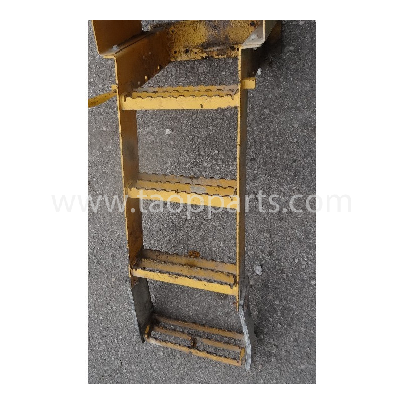 Escalier Volvo 11435972 pour L180E · (SKU: 53682)
