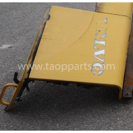 Volvo Door 11175568 for L180E · (SKU: 53685)