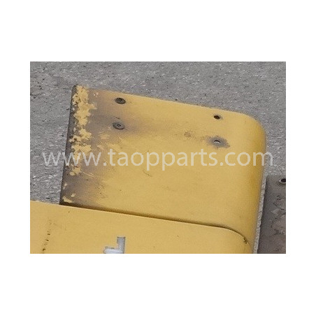Volvo Door 11400650 for L180E · (SKU: 53684)