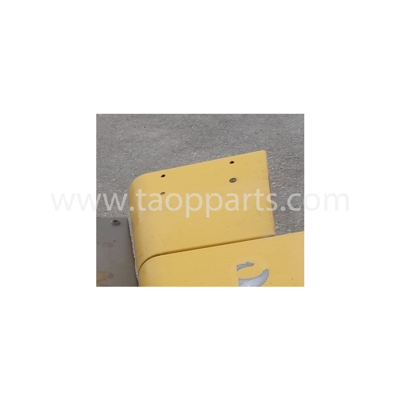 Volvo Door 11400649 for L180E · (SKU: 53683)