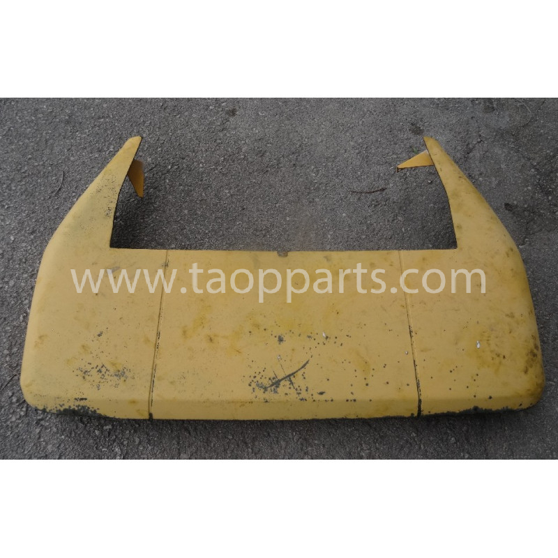 Volvo Cover 11148882 for L180E · (SKU: 53676)