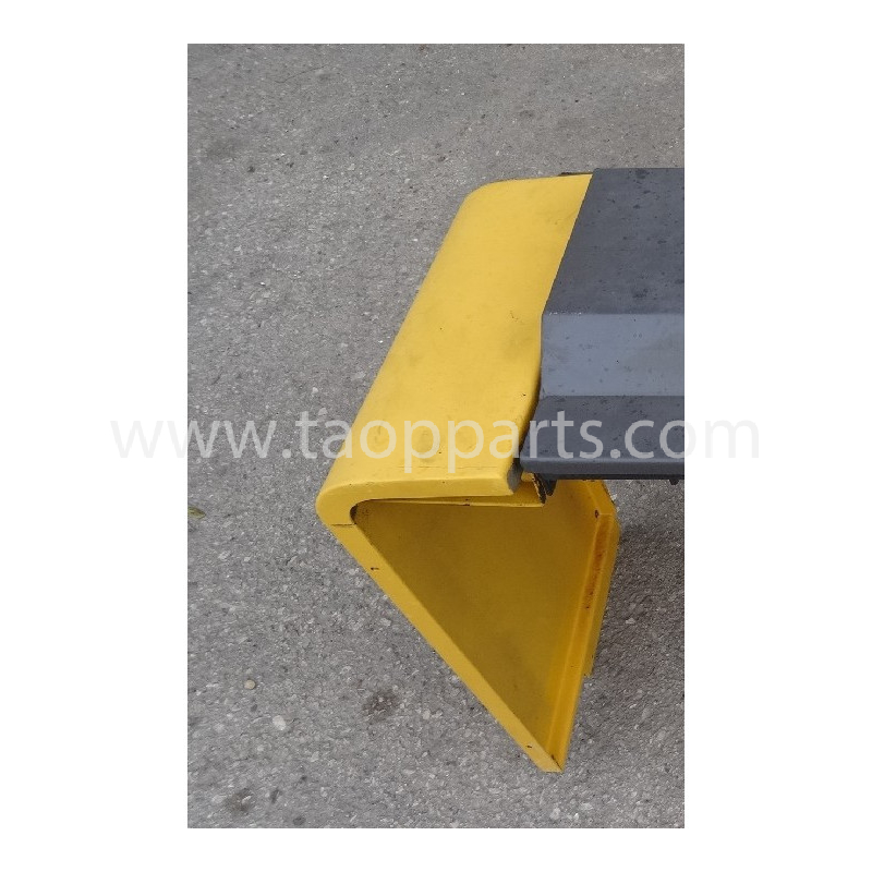 Volvo Cover 11175406 for L180E · (SKU: 53671)