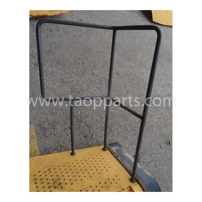 Volvo Hand rail 11148732 for L180E · (SKU: 53904)