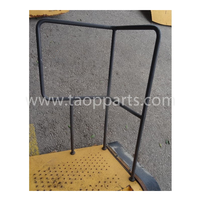 Volvo Hand rail 11148732 for L180E · (SKU: 53904)