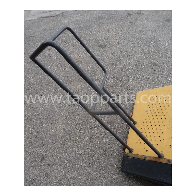 Volvo Hand rail 11148731 for L180E · (SKU: 53905)