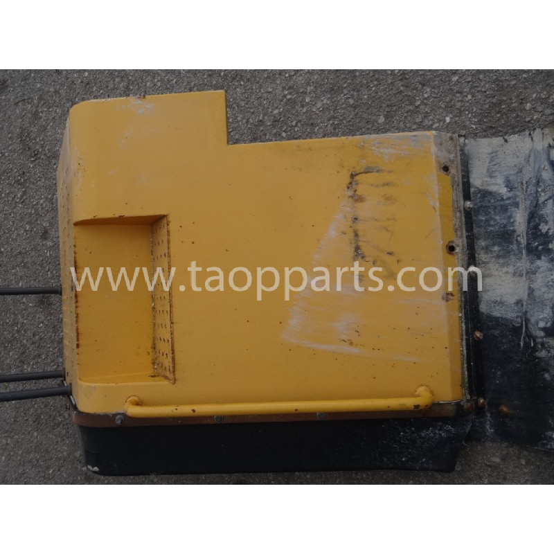 Volvo Platform 11148729 for L180E · (SKU: 53906)