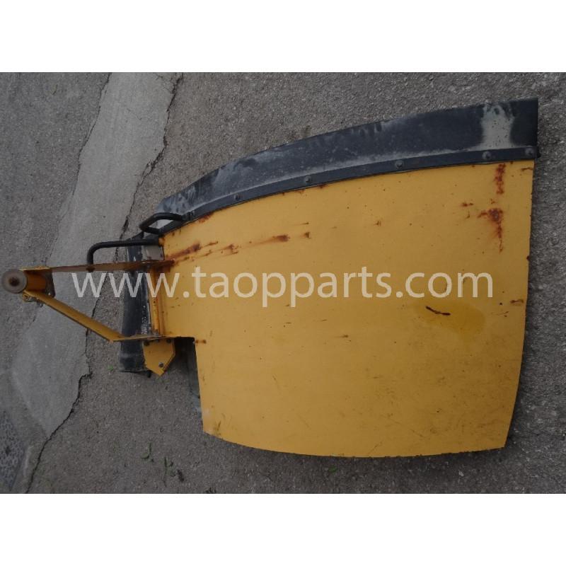 Guarda-barros Volvo 11400300 para L180E · (SKU: 53908)