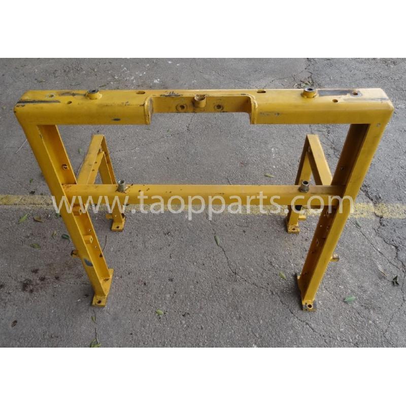 Soporte Volvo 11175645 para L180E · (SKU: 53911)