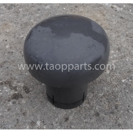 Volvo Cover 11180659 for L180E · (SKU: 53916)