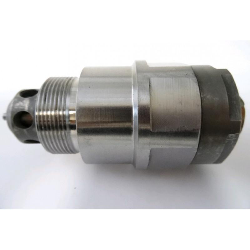 Valvula usada 709-90-71600 para EXCAVADORA DE CADENAS Komatsu · (SKU: 797)