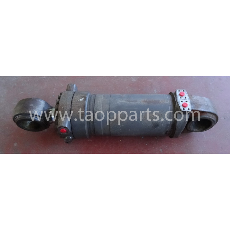 Volvo BUCKET CYLINDER 11107256 for L150E · (SKU: 52467)