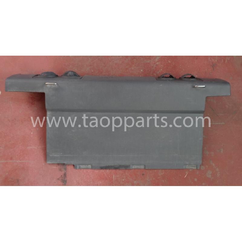 Captusit interior Komatsu 208-53-13620 pentru PC450LC-7EO · (SKU: 53924)