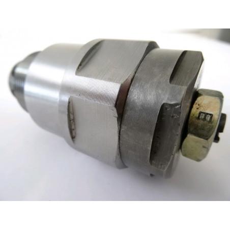 Valvola usata 709-90-71600...