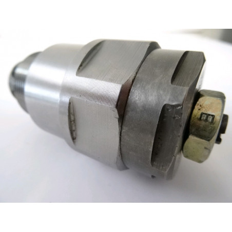 Valvula usada 709-90-71600...