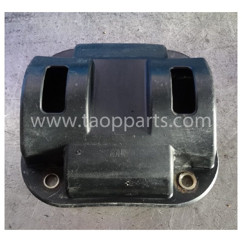 Komatsu Inside cover 20Y-43-41121 for PC450LC-7EO · (SKU: 53937)