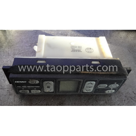 Komatsu Controller 208-979-7630 for PC450LC-7EO · (SKU: 53941)