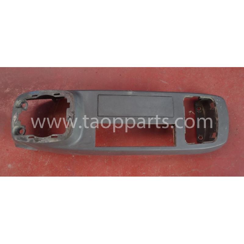 Captusit interior Komatsu 208-43-71680 pentru PC450LC-7EO · (SKU: 53943)