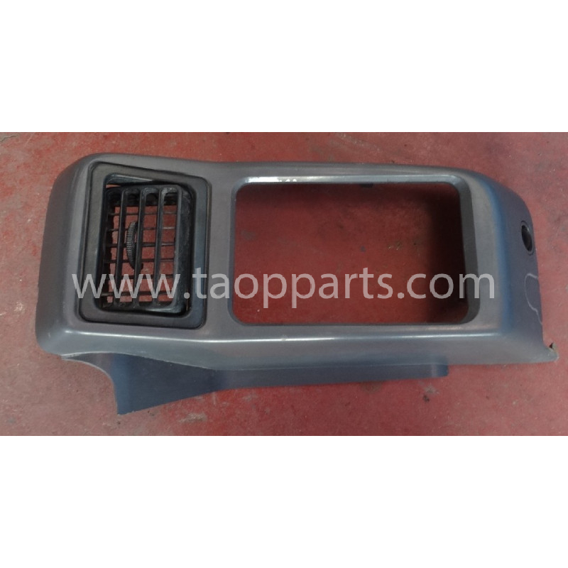 Komatsu Cover 20Y-54-65580 for PC450LC-7EO · (SKU: 53949)
