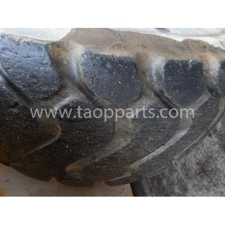 MICHELIN Radial tyres 26 · (SKU: 53968)