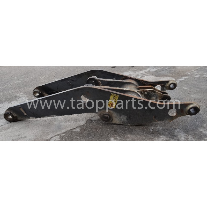 Volvo Arm 11177194 for L180E · (SKU: 53694)
