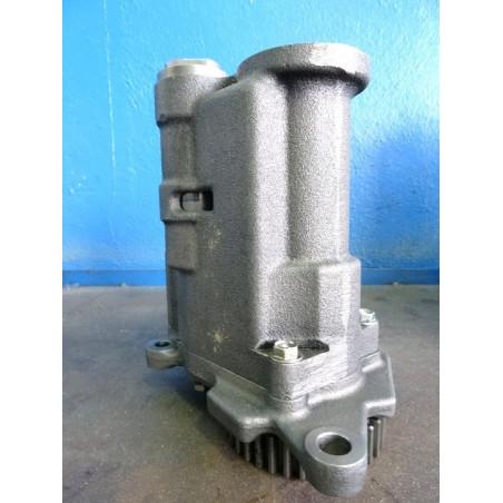 Pompe d'huile Komatsu 6240-51-1100 pour PC1250SP-7 · (SKU: 800)