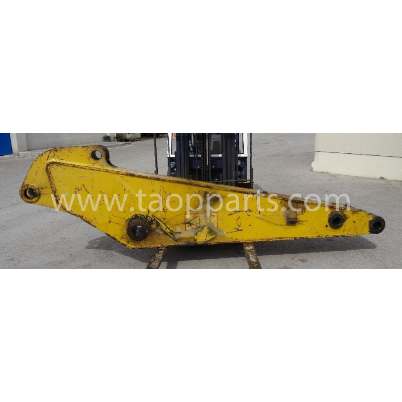 Komatsu Arm 207-944-7110 for PC340LC-7K · (SKU: 53532)