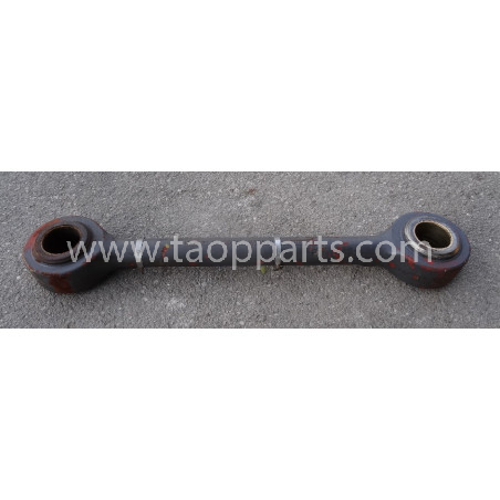 Volvo Bucket link 11093778 for L180E · (SKU: 53690)