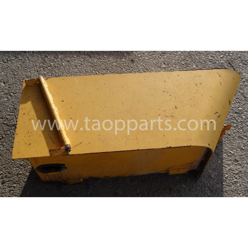 Volvo box 11175392 for L180E · (SKU: 54015)