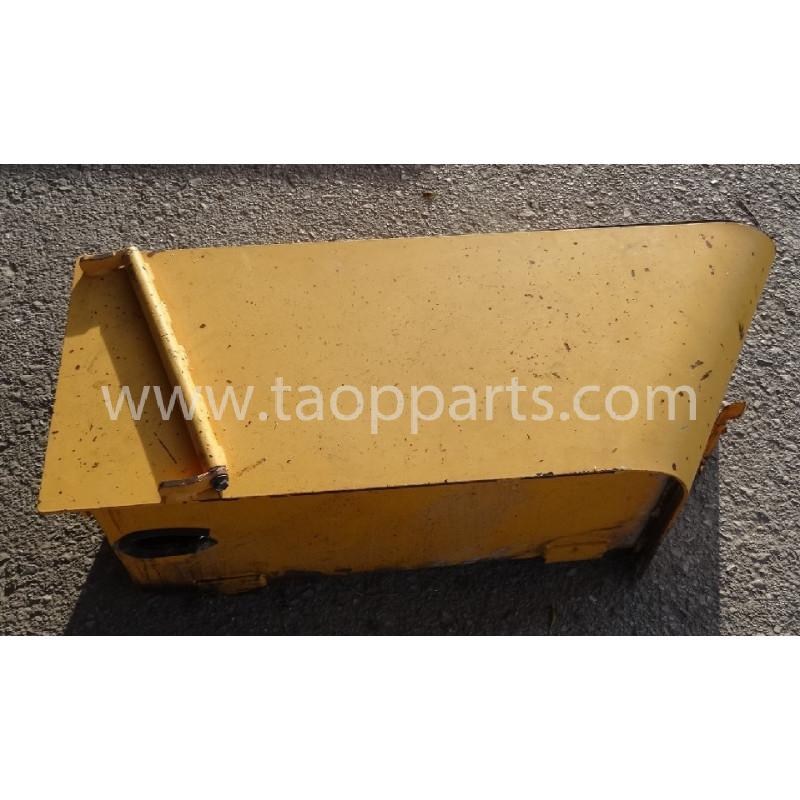 Volvo box 11175392 for L180E · (SKU: 54015)
