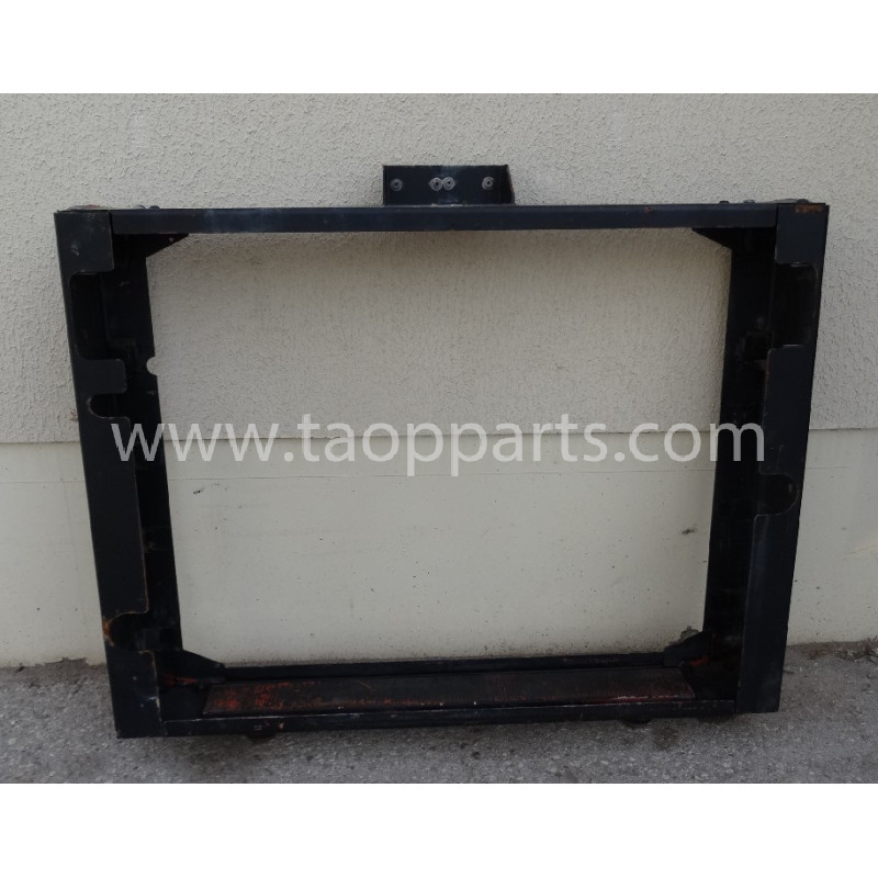 Volvo Bracket 11110660 for L180E · (SKU: 54020)