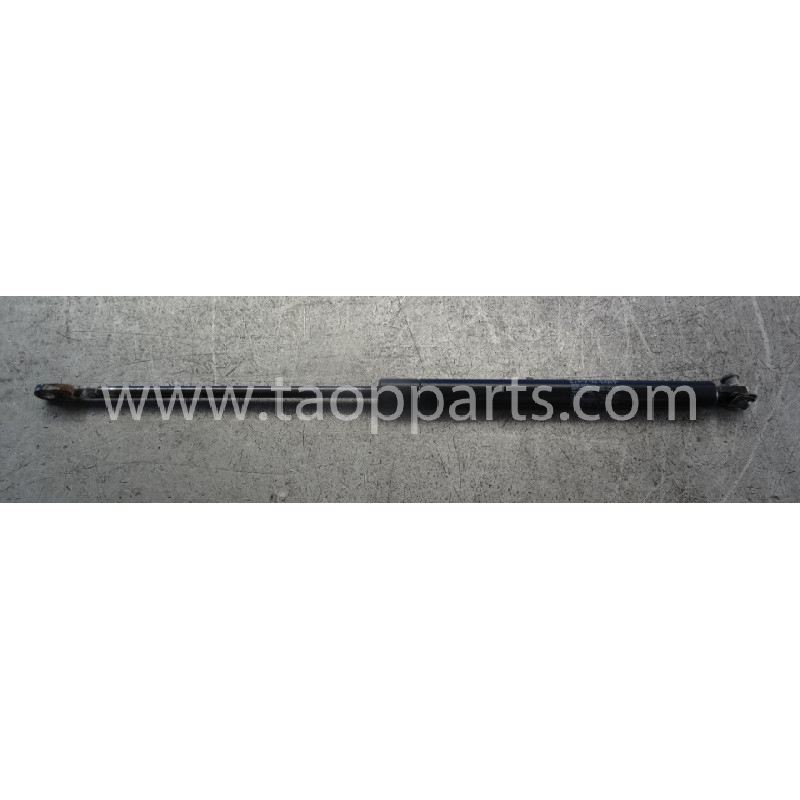 Volvo Damper 11006826 for L180E · (SKU: 54021)