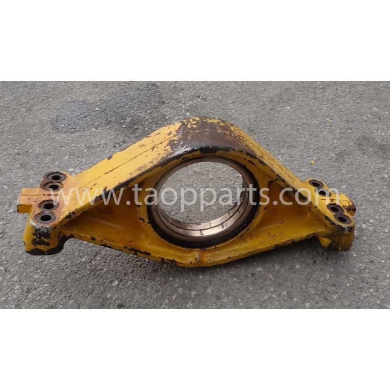 suporte oscilante Volvo 11075452 L180E · (SKU: 54018)