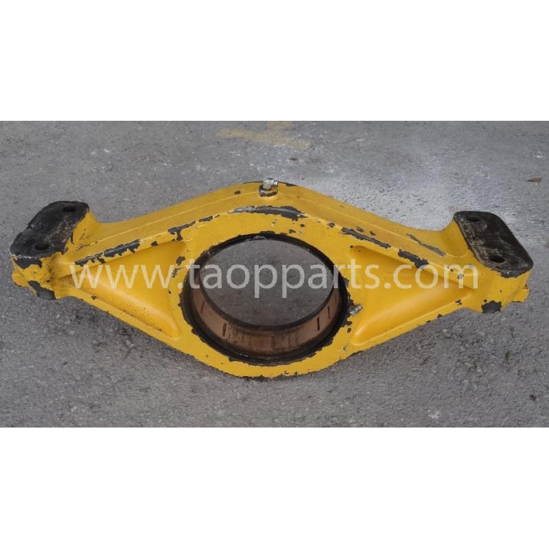 Soporte oscilante Volvo 11075563 para L180E · (SKU: 54022)