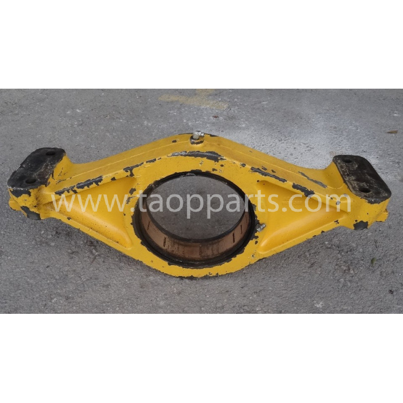 Volvo Support 11075563 for L180E · (SKU: 54022)