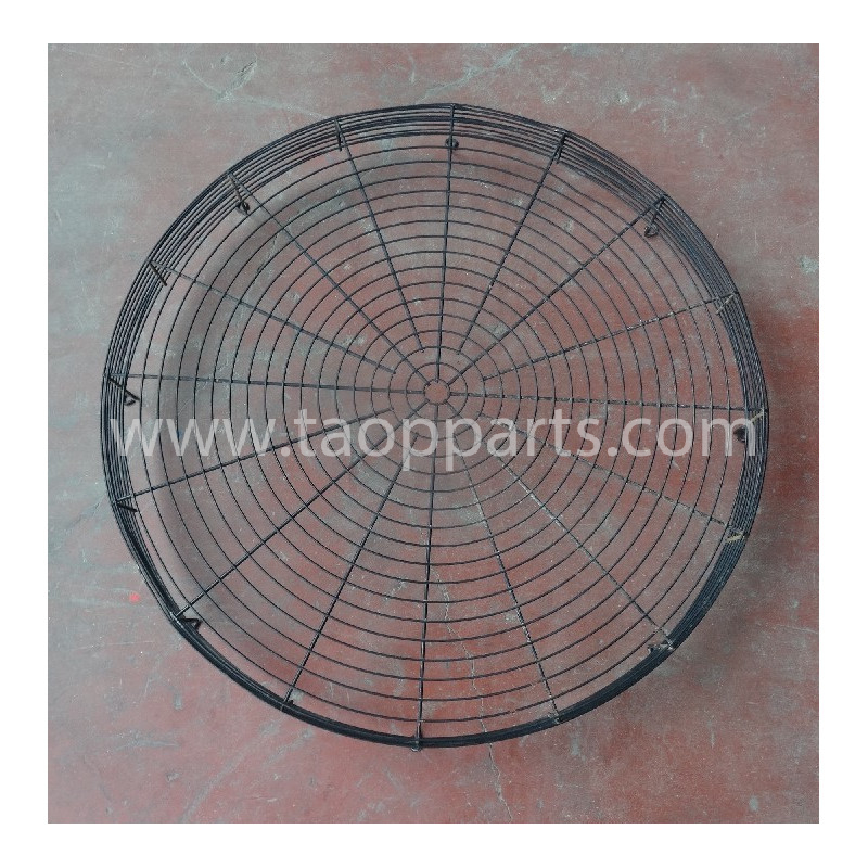 Volvo Net 11175062 for L180E · (SKU: 54028)