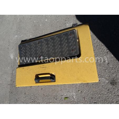 Volvo Door 11114708 for A40D · (SKU: 54154)