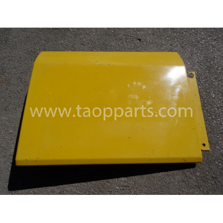 Komatsu Cover 208-54-71252 for PC450LC-7EO · (SKU: 54156)