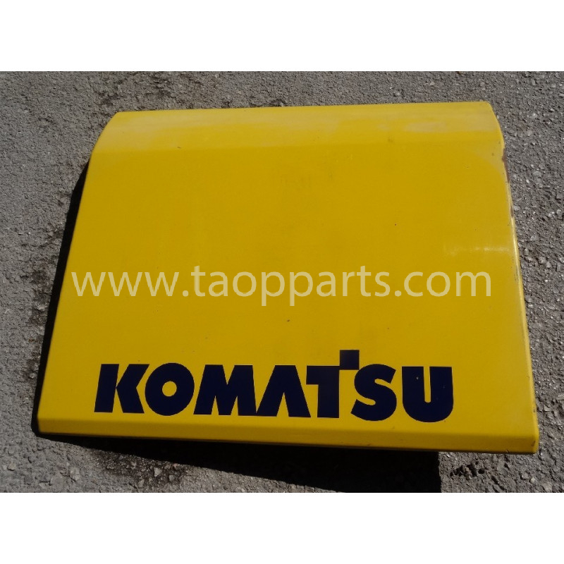 Komatsu Cover 208-54-71223 for PC450LC-7EO · (SKU: 54164)