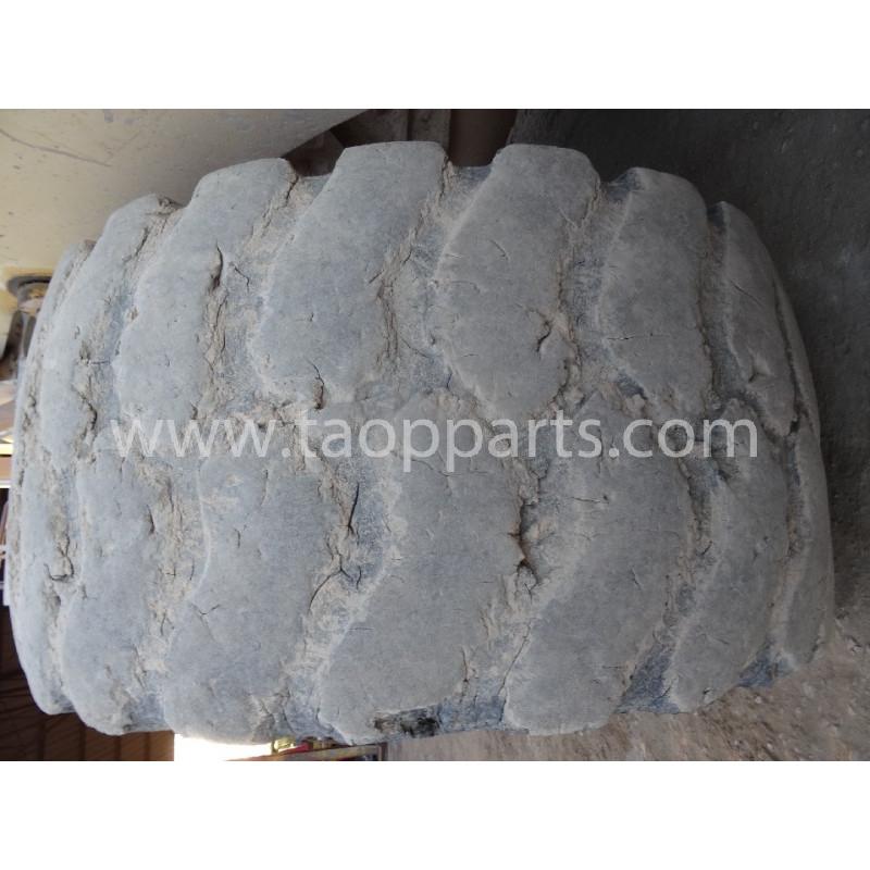 Neumático Radial BRIDGESTONE 35/65R33 · (SKU: 54169)
