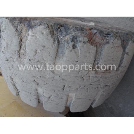 BKT Radial tyres 35/65R33 · (SKU: 54170)