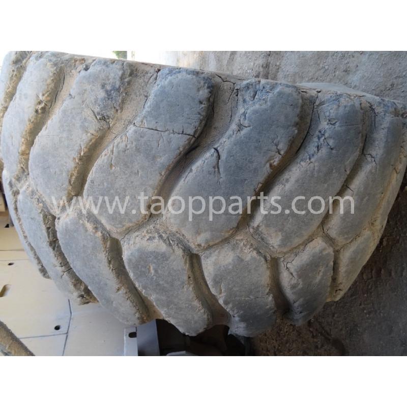 Neumático Radial BKT 35/65R33 · (SKU: 54171)