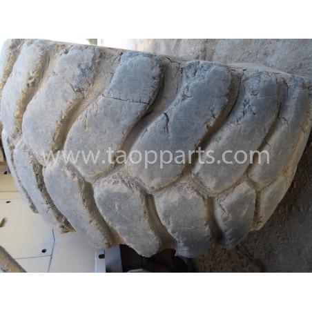 BKT Radial tyres 35/65R33 · (SKU: 54171)