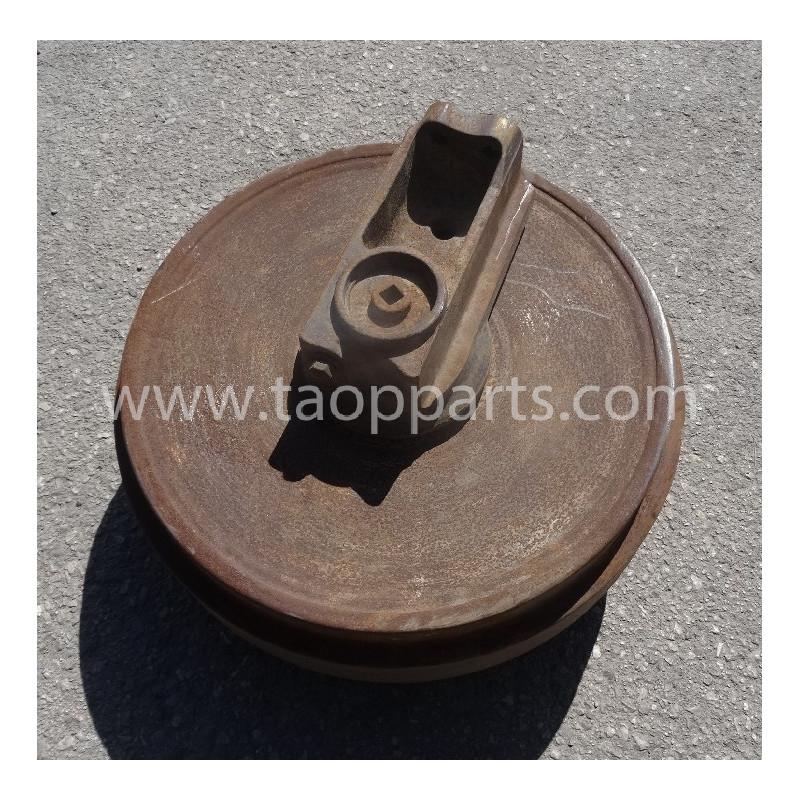 roue avant Komatsu 208-30-00300 pour PC450LC-7EO · (SKU: 54185)