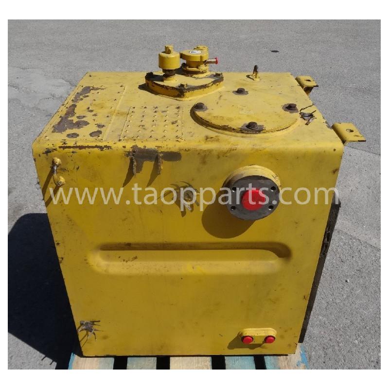 Komatsu Tank 208-60-75110 for PC450LC-7EO · (SKU: 53764)